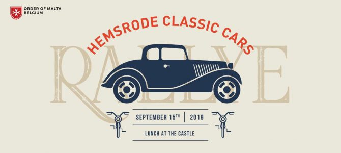 Hemsrode Classic Cars